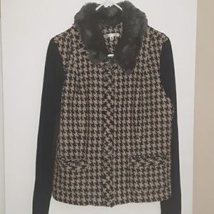 CAbi Houndstooth